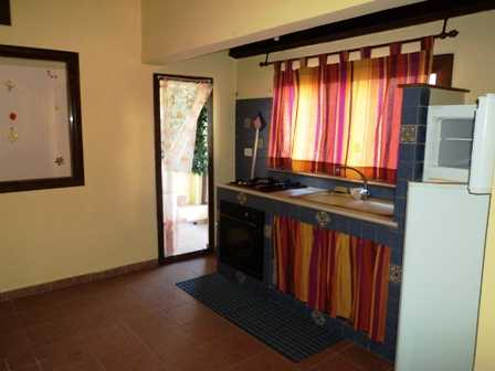 For sale Detached house Casteldaccia Casteldaccia c. storico #CA404 n.7
