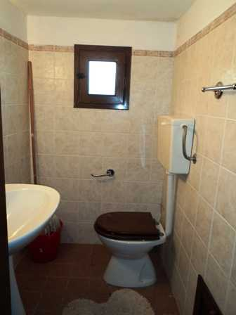 For sale Detached house Casteldaccia Casteldaccia c. storico #CA404 n.8
