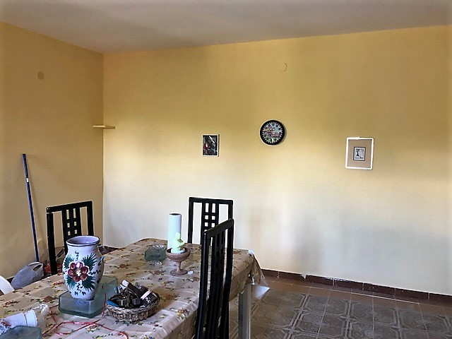 Vendita Villa/Casa singola Casteldaccia Cast.Traversa-Vallecorvo #CA410 n.17