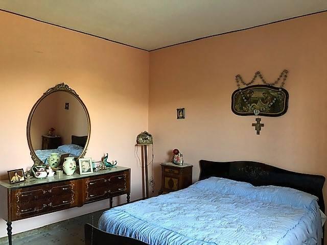 Vendita Villa/Casa singola Casteldaccia Cast.Traversa-Vallecorvo #CA410 n.18