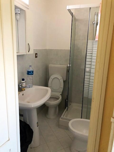 For sale Detached house Casteldaccia Cast.Traversa-Vallecorvo #CA410 n.19