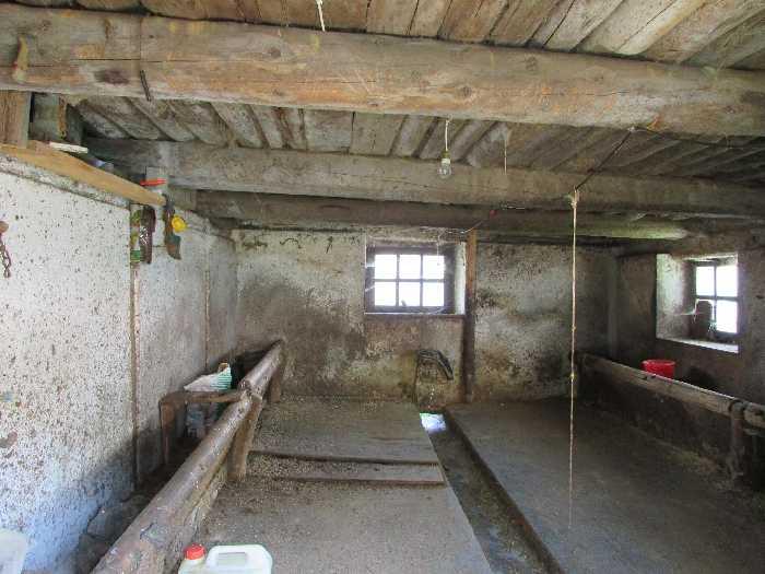 For sale Rural/farmhouse SAPPADA  #117 n.6