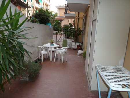 For sale Flat Sanremo via Agosti #2066 n.7
