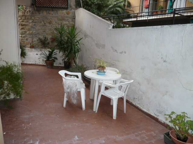 For sale Flat Sanremo via Agosti #2066 n.9
