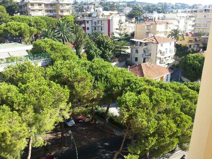 For sale Penthouse Sanremo via Padre Semeria #ATT16 n.7
