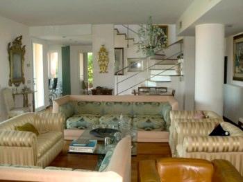Vendita Villa/Casa singola Sanremo Zona Solaro #8030 n.6