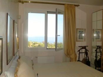 Vendita Villa/Casa singola Sanremo Zona Solaro #8030 n.7