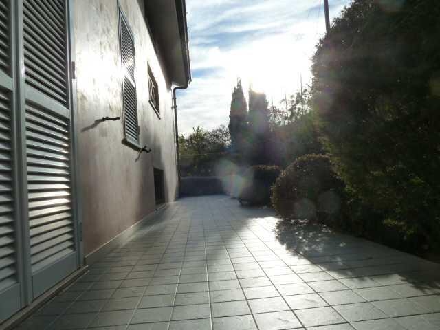 Vendita Villa/Casa singola Sanremo Zona Solaro #8030 n.10