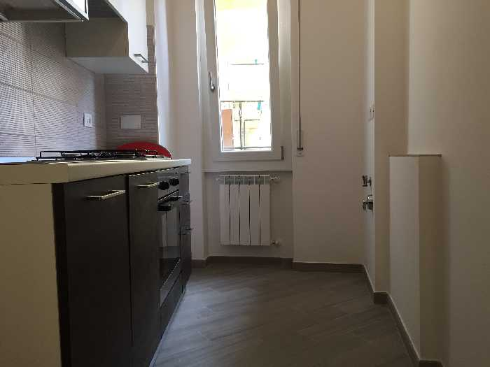 For sale Flat Sanremo via Agosti #1013 n.7