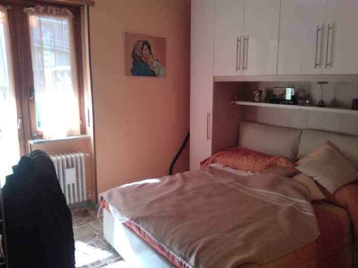 Vendita Appartamento Sanremo Zona mercato e adiacenze #4020 n.6