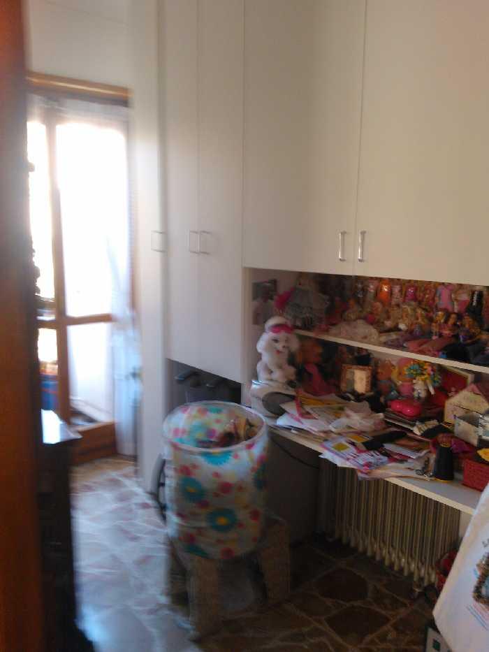 Vendita Appartamento Sanremo Zona mercato e adiacenze #4020 n.7