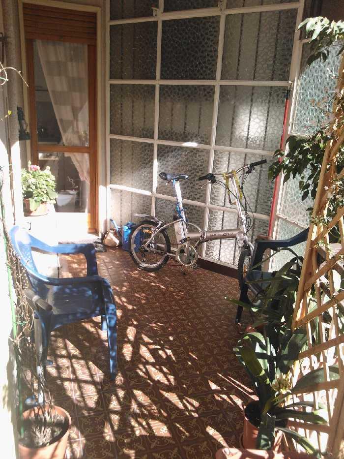 Vendita Appartamento Sanremo Zona mercato e adiacenze #4020 n.8