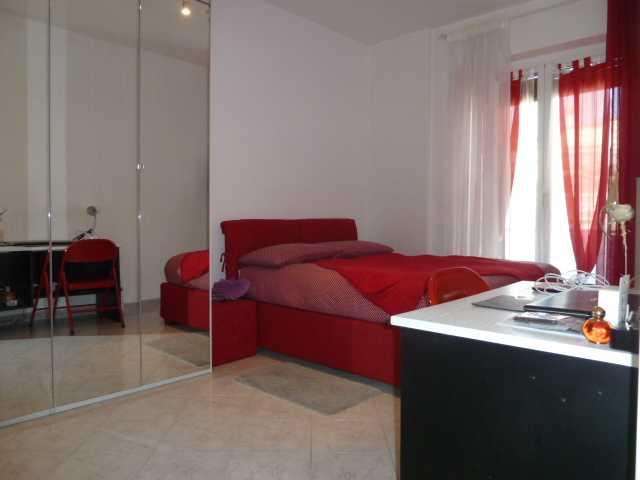 Vendita Appartamento Sanremo Corso degli Inglesi #4023 n.6