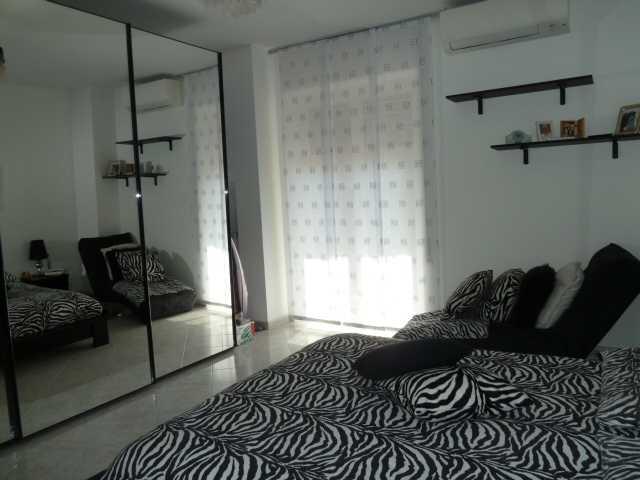 Vendita Appartamento Sanremo Corso degli Inglesi #4023 n.7