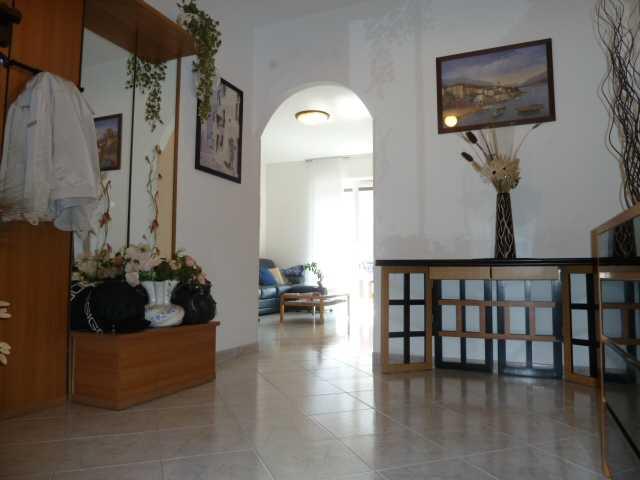 Vendita Appartamento Sanremo Corso degli Inglesi #4023 n.8