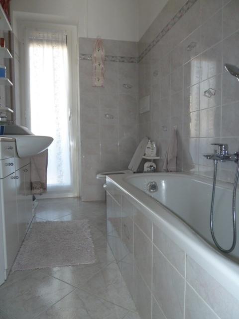 Vendita Appartamento Sanremo Corso degli Inglesi #4023 n.9