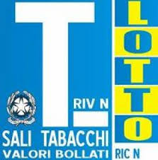 Venta Otros Sanremo via Agosti #CM01 n.6