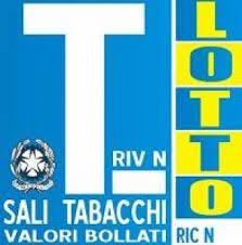 Venta Otros Sanremo via Agosti #CM01 n.10