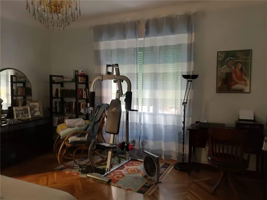 Vendita Appartamento Sanremo corso Inglesi - Polo Nord #3125 n.9