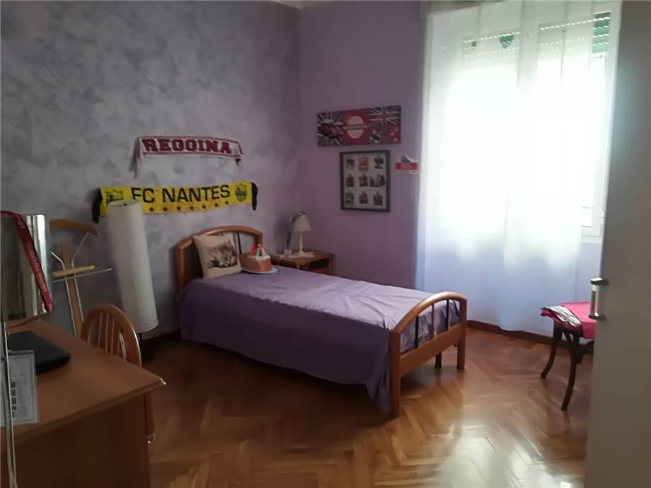 For sale Flat Sanremo Corso degli Inglesi #3125 n.11