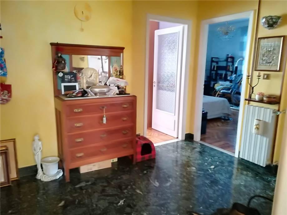 For sale Flat Sanremo Corso degli Inglesi #3125 n.12