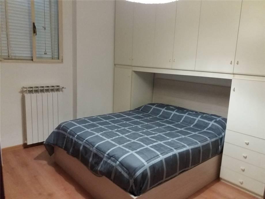 For sale Flat Sanremo via Galilei #3133 n.12