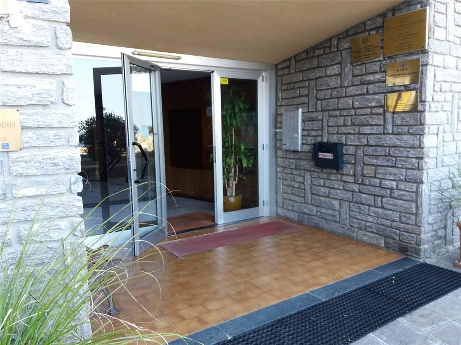 For sale Flat Sanremo via Galilei #3133 n.13