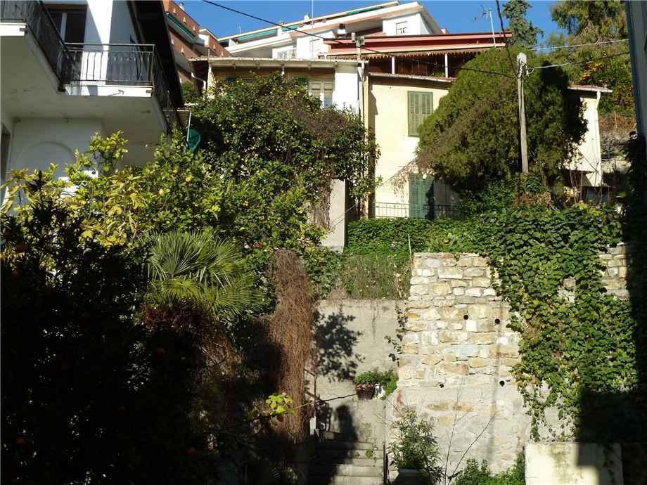 For sale Flat Sanremo via Martiri della Libertà #2188 n.16