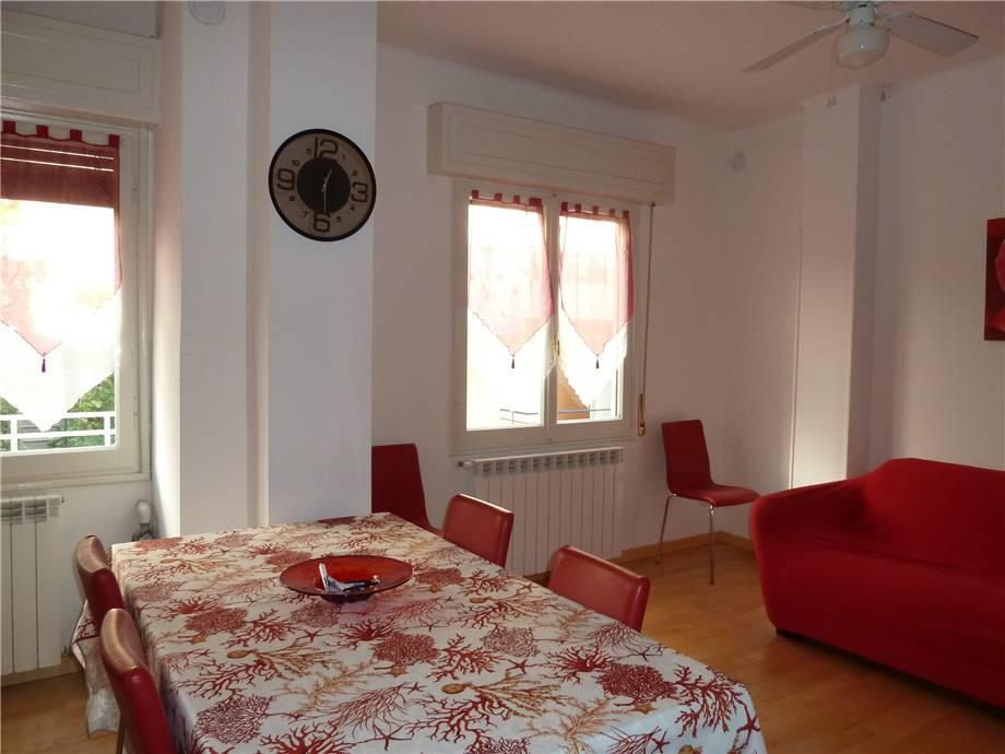 For sale Flat Sanremo via Martiri della Libertà #2188 n.17