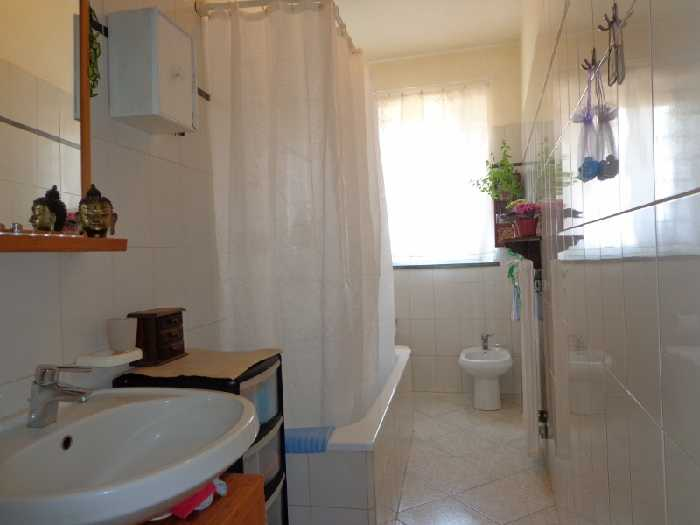 Vendita Appartamento Fucecchio  #1133 n.6