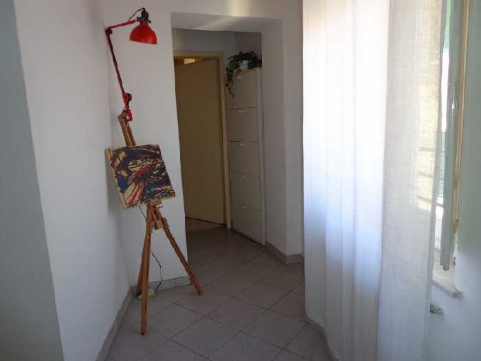 For sale Flat Fucecchio  #1133 n.8