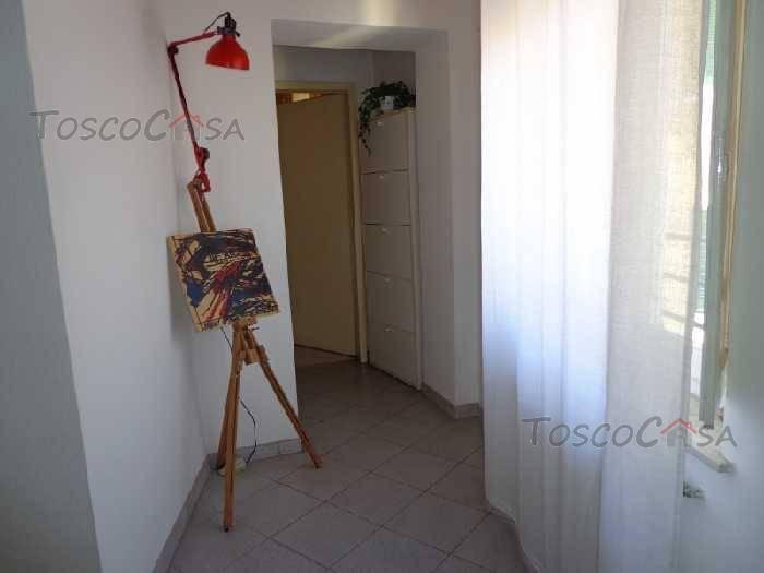 Vendita Appartamento Fucecchio  #1133 n.8