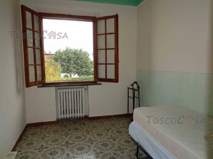 Venta Casa adosada Fucecchio  #1197 n.6