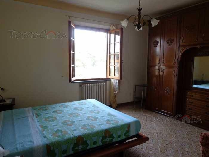 Venta Casa adosada Fucecchio  #1197 n.7