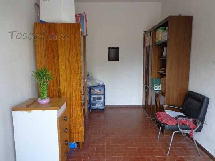 Venta Casa adosada Fucecchio  #1197 n.8