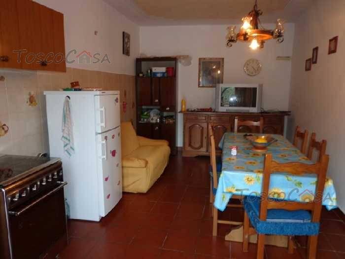 Venta Casa adosada Fucecchio  #1197 n.9