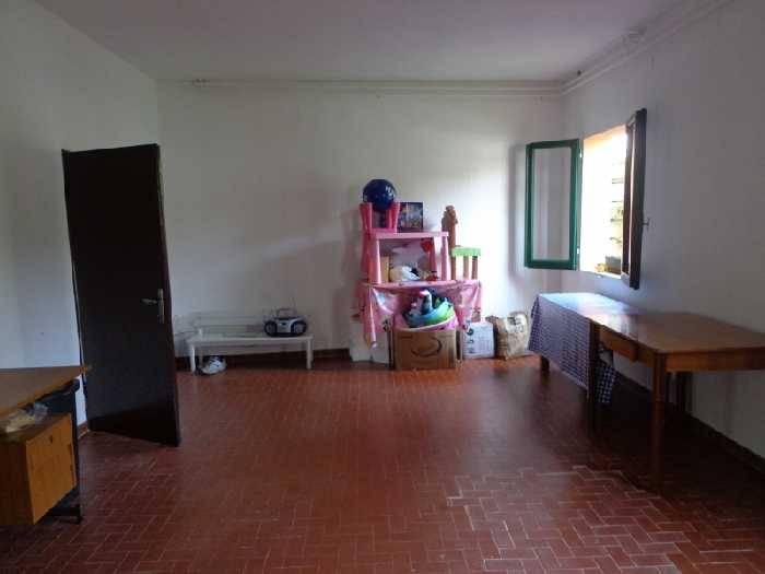 Venta Casa adosada Fucecchio  #1197 n.10