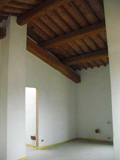 For sale Flat San Miniato  #CN33 n.7