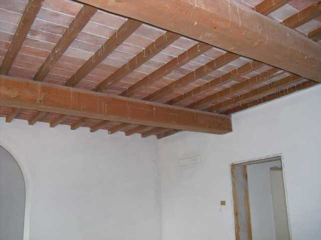 For sale Flat San Miniato  #CN33 n.8
