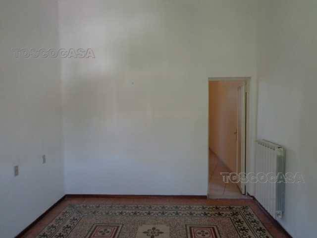 For sale Flat Fucecchio  #1280 n.9