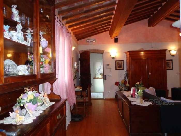 Vendita Villa/Casa singola Fucecchio  #CS73 n.7