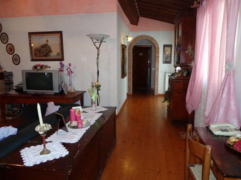 Vendita Villa/Casa singola Fucecchio  #CS73 n.9
