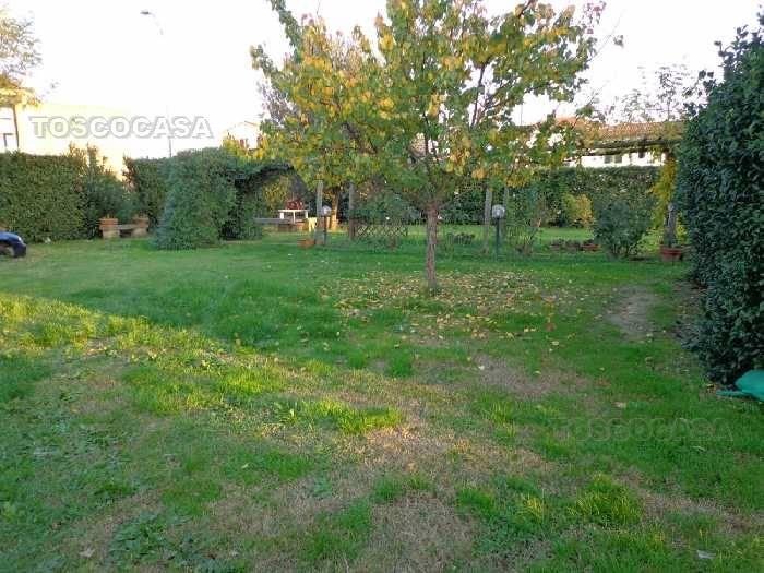 Vendita Villa/Casa singola Fucecchio  #CS73 n.10