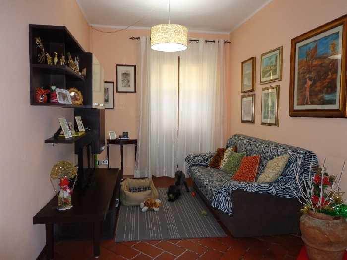 For sale Semi-detached house Castelfranco di Sotto  #1081 n.6