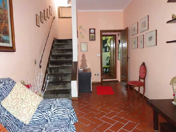 For sale Semi-detached house Castelfranco di Sotto  #1081 n.7