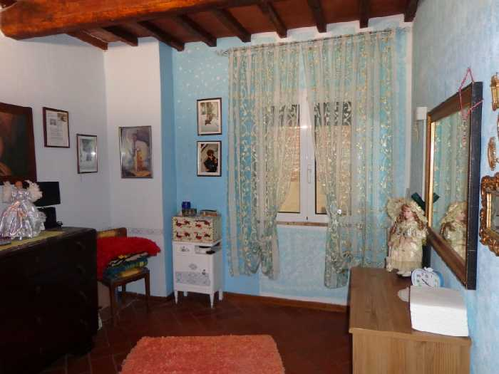 For sale Semi-detached house Castelfranco di Sotto  #1081 n.8