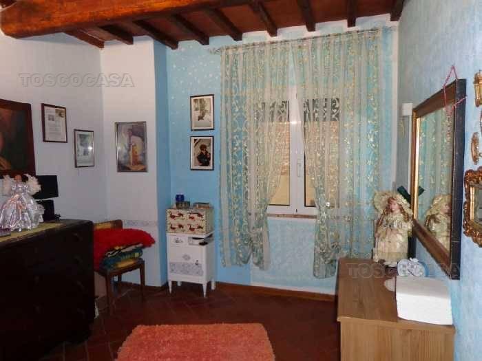 Vendita Porzione Castelfranco di Sotto  #1081 n.8