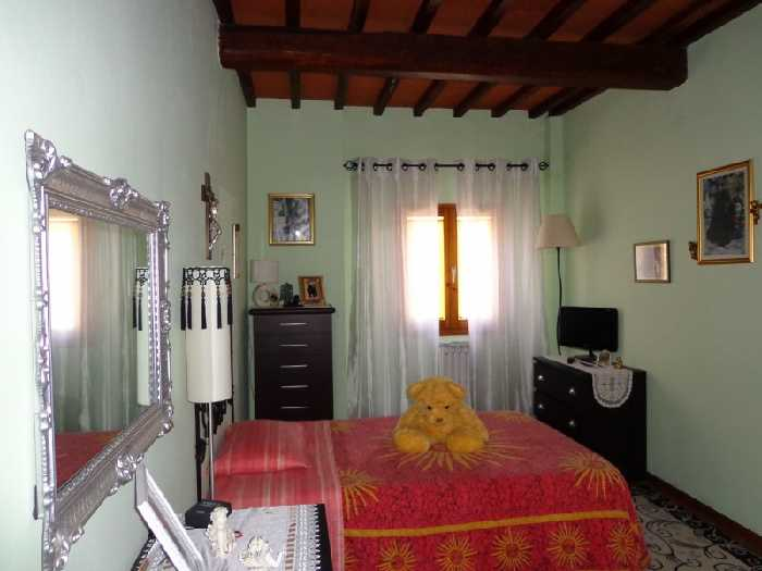 For sale Semi-detached house Castelfranco di Sotto  #1081 n.9