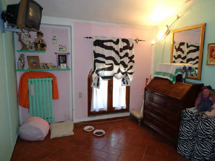 For sale Semi-detached house Castelfranco di Sotto  #1081 n.10