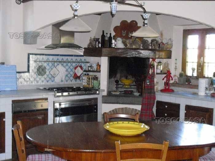 For sale Rural/farmhouse Fucecchio  #CC25 n.6